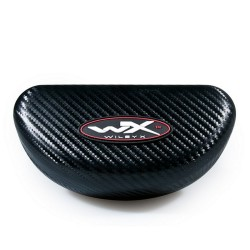 WILEY X(TM) Kunststoffetui DN390H für Brillen