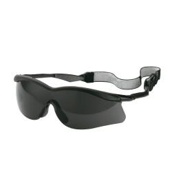 """Schutz-/Schiessbrille 3M(TM) """"QX3000"""""""
