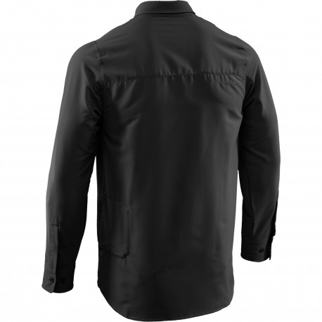 Under Armour® Tactical Hemd Speed Shirt AllseasonGear®