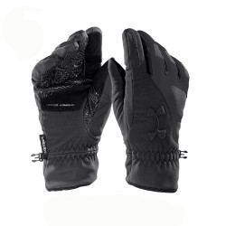 Under Armour® Handschuh Storm Stealth ColdGear®