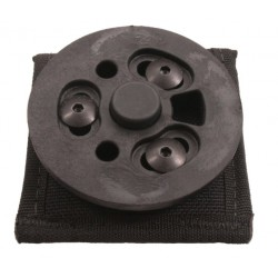 U.M. Adaptor for Tactical Holster