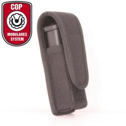 COP® 91-MS Magazin-/Messertasche, Modulares System, Cordura®