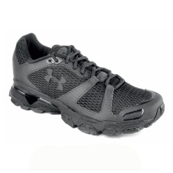 Under Armour® Tactical Halbschuh Mirage HeatGear®
