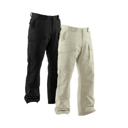 "Under Armour®Tactical ""Tac Duty Pant"" AllseasonGear®"