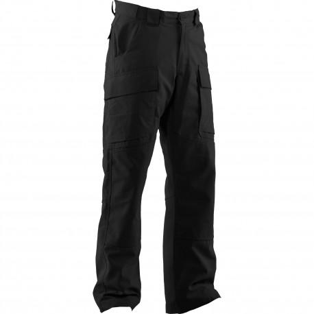 tactical duty pants