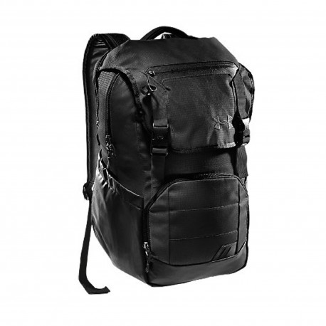 "Under Armour® ""Ruckus Backpack"""