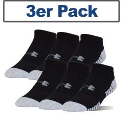 "Under Armour® ""Low Cut"" socks"
