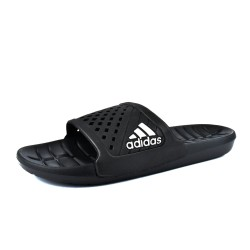 adidas® Bathing Shoe / Slipper Kyaso