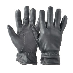 HATCH® Handschuh SB8500