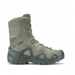 LOWA Zephyr GTX® Mid HI Boot