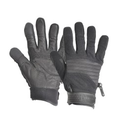 "Duty glove COP® ""PPG TS"""