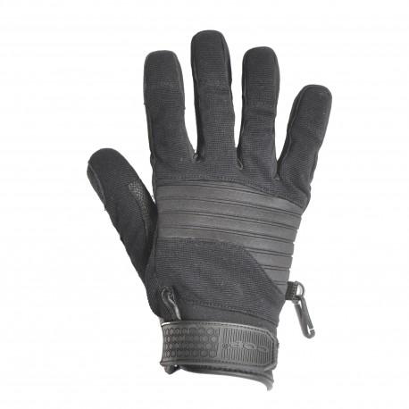 Einsatzhandschuh COP® PPG TS