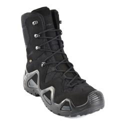 LOWA Zephyr GTX® Mid HI Boot, black, Cordura®