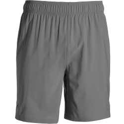 Under Armour® Short Mirage 8 HeatGear®, loose