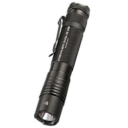 Streamlight® Protac HL® USB Flashlight