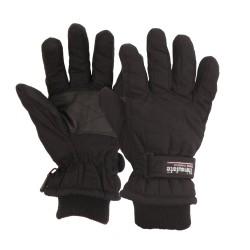 Thinsulate(TM) Fingerhandschuh (Winter)