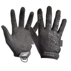 Mechanix Wear ® 0.5 MM Original ® Glove