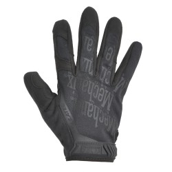 Mechanix Wear® Original® Insulated Handschuh