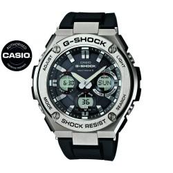 CASIO® G-Shock GST-W110-1AER Armbanduhr, ø 59mm