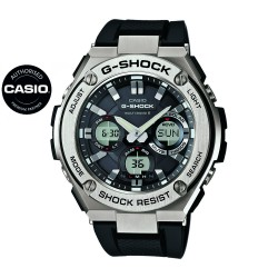 CASIO® GST-W110-1AER G-Shock, ø 59mm
