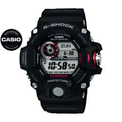 CASIO® G-Shock Mudmaster GW-9400-1ER Armbanduhr, ø 55mm