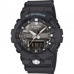 CASIO® G-Shock GA-810MMA-1AER Armbanduhr, ø 54 mm