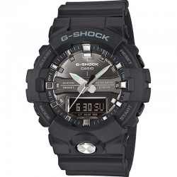 CASIO® G-Shock GA-810MMA-1AER , ø 54mm
