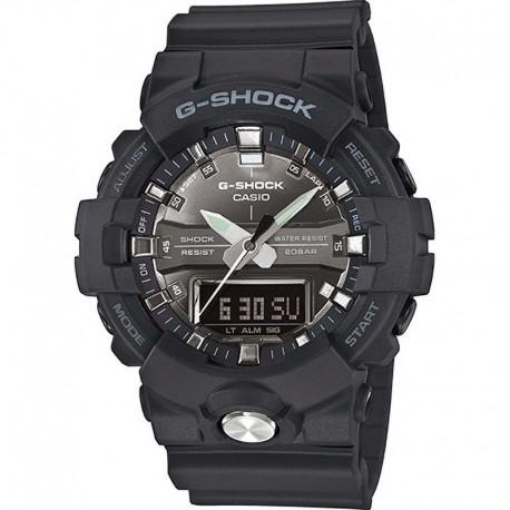 CASIO® G-Shock GA-810MMA-1AER , ø 54mm