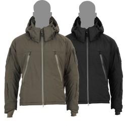 UF PRO® Jacket DELTA OL 3.0