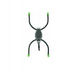 NiteIze(TM) BugLit mit LED Minilight