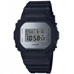 CASIO® G-Shock DW-5600BBMA-1ER Armbanduhr, ø 50mm
