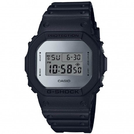 CASIO® DW-5600BBMA-1ER Watch, ø 50mm