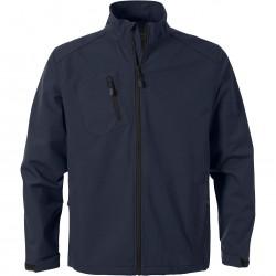 Softshell Jacket Acode®