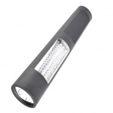 Nightstick® Safety Light / Flashlight