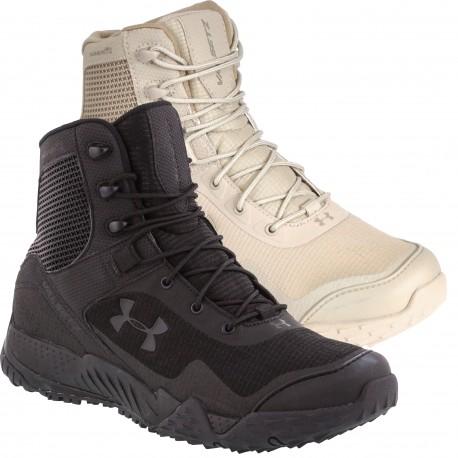 Under Armour® Tactical Stiefel Valsetz RTS