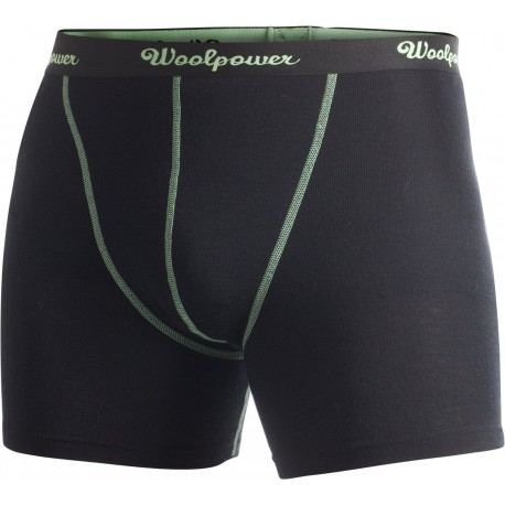 Woolpower® LITE Boxer Briefs