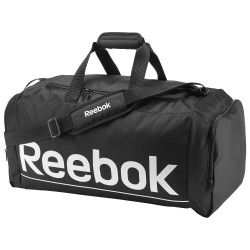 "Reebok® Duffel ""Royal"" Medium (50 Liter)"