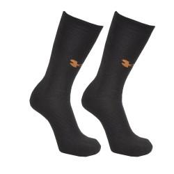 Under Armour® Socken Boot Sock ColdGear®