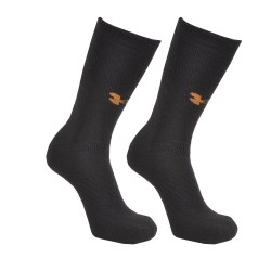 "Under Armour® Socks ""Boot Sock"" ColdGear®"