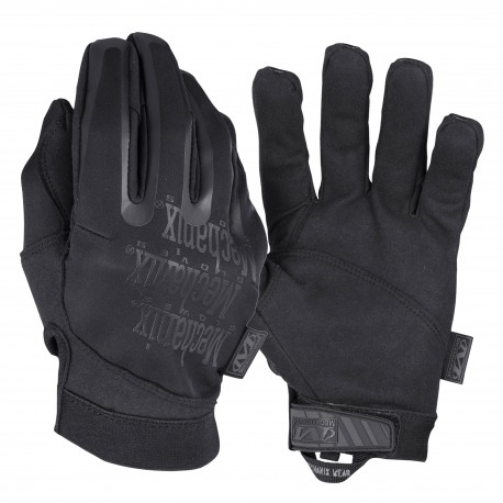 Mechanix Wear® Element Winter-Handschuh