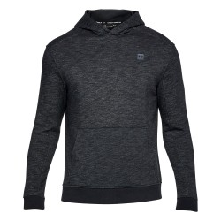 """Under Armour® Mens Hoodie """"Baseline"""" ColdGear®, fitted"""