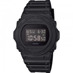 CASIO® G-Shock DW-5750E-1BER Armbanduhr, ø 49mm