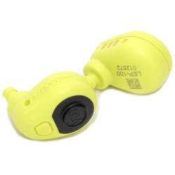 3M(TM) Peltor(TM) LEP-100 EU Aktive Gehörschutzstöpsel