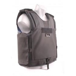 Tactical Vest COP® TAC77 XXL