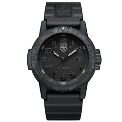 LUMINOX 0321.BO Leatherback Sea Turtle GIANT (44 mm)