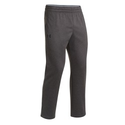 Under Armour® ColdGear® Fleece Storm Pant