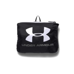 "Under Armour® ""Adaptable"" Duffle (33 Liters)"