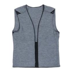 UF PRO® Urban Lining for Jacket M1