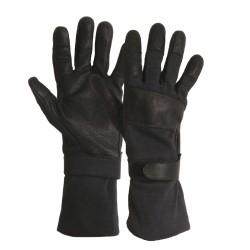 """COP® Tactical Glove """"SOG TS"""""""