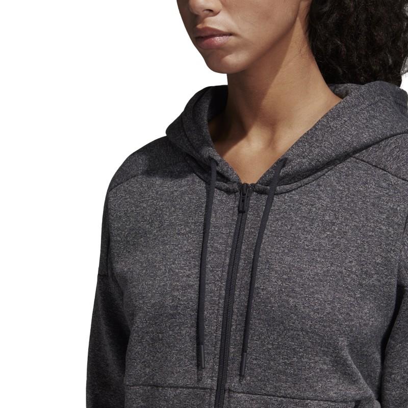 adidas® Ladies Hoodie Stadium - COP® Shop 723dd5b7c9